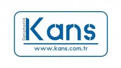 Hakan Kanso, Turkey
