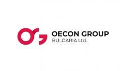 Oecon Group Bulgaria